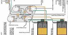 gibson les paul wiring diagram wiring diagram service manual pdf