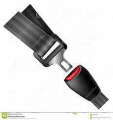ceinture de sécurité attachez la ceinture de s 233 curit 233 photos stock image
