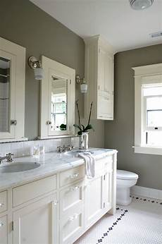 Bathroom Cabinet Ideas Above Toilet by Cabinet Toilet Idea Small Bathroom Storage