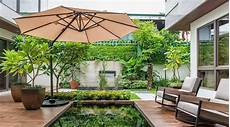 Achieve A Tranquil Feng Shui Garden With These 5 Easy Tips