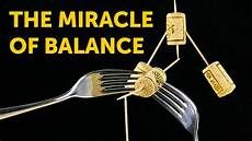 5 minuten tricks how to make the amazing balancing trick l 5 minute crafts