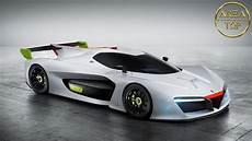 Top 10 Autos Rapidos Mundo 2019