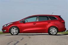 2015 Kia Ceed Sw Pictures Information And Specs Auto