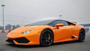 Lamborghini Cars Price List In India  Born Creator YouTube