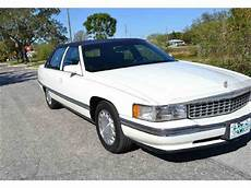 how to work on cars 1996 cadillac deville windshield wipe control 1996 cadillac deville for sale classiccars com cc 508083