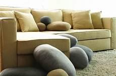 divano letto ad angolo ikea divani letto ad angolo pratici e versatili