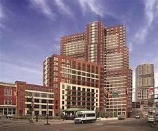 Columbus Apartments Jersey City by 102 Christopher Columbus Dr Unit 1003 Jersey City Nj