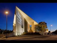 Adac Dortmund - adac geb 228 ude dortmund foto bild architektur motive