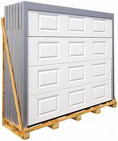 porte de garage enroulable brico depot porte de garage en bois 2 vantaux brico depot isolation
