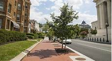 Hilltop Apartments In Dc by The Best Apartment Deals In Dc Right Now Apartminty
