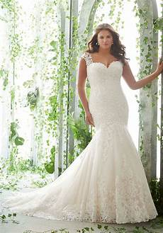 designer wedding dresses bridal gowns morilee