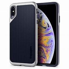 iphone xs max neo hybrid spigen inc