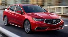 when will 2020 acura tlx be available when will 2020 acura tlx be released rating review and