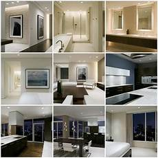 home interior design modern architecture home furniture interior design online