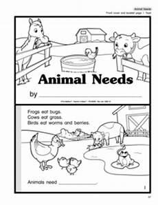 10 best images of pet animals worksheet farm animal matching worksheet farm animals