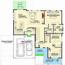 country craftsman house plans country craftsman home plan with optional lower level