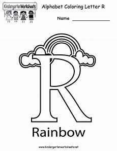 pre k letter r worksheets 24414 kindergarten letter r coloring worksheet printable great website learning tools