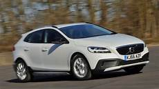 2018 Volvo V40 Review Interior And Specs