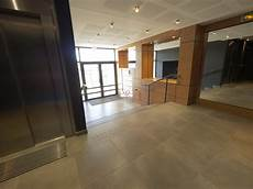 appartement t4 a louer st genis pouilly 87 3 m2 1