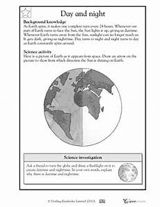 earth science worksheets high school 13227 kindergarten math worksheets and 3 more makes science worksheets 4th grade science third