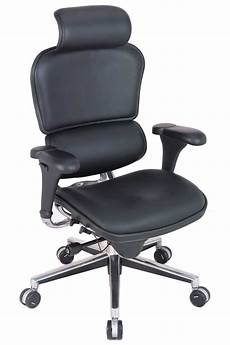 ergonomic home office furniture ergonomic desk chairs for office and home