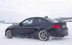 bmw m2 cs for sale bmw m2 cs rumored to get 445 hp 340 kw and six speed manual