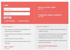 tata aia policy status online tata aia life policy details