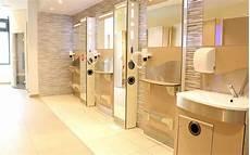 salle de sport tarbes keep cool aix en provence 4 avenue des belges