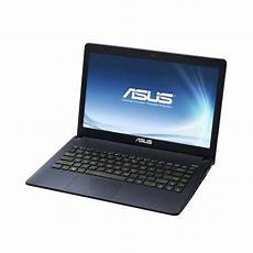 notebook asus x401u drivers for windows xp