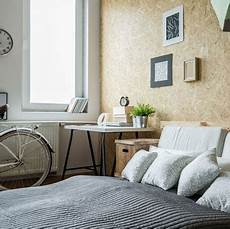Bedroom Bedroom Ideas For Small Rooms by 20 Ways To Decorate A Small Bedroom Shutterfly