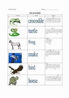 animal movements worksheet for grade 3 14399 animal worksheet new 461 animal movement worksheets