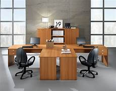 home office furniture nyc italian corner office desk vv le5151 910 00