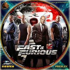 dvd fast and furious 7 fast furious 7 2015 dvd cover coverdvdgratis