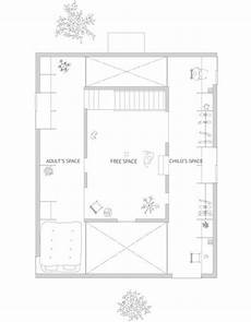 modern asian house plans modern japanese house plan ant2 japanese architecture
