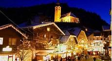 skiurlaub zu weihnachten 2014 silvester angebote 2013