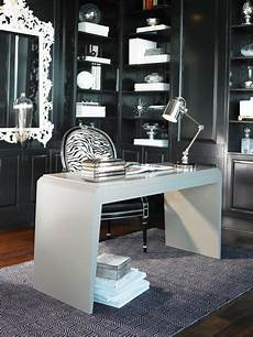 home office furniture knoxville tn furniture in knoxville century furniture fine