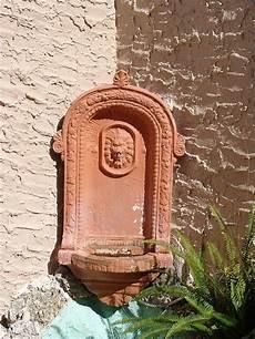 Choisir Une Fontaine De Jardin