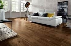Bauhaus Baumarkt Vinylboden - parkett und laminat kaufen oder im baumarkt