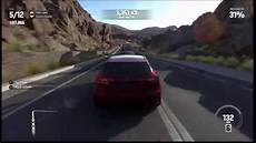 driveclub ps4 gameplay best graphics in racing
