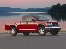 old car manuals online 2006 gmc canyon user handbook 2007 gmc canyon pictures including interior and exterior images autobytel com