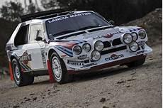 voiture de rallye a vendre wrc works rally cars featured on bonhams docket classiccars journal