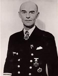 Rossmann Malvorlagen Lengkap Jerman Daftar Lengkap Peraih Ritterkreuz R 447 Orang