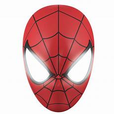 philips marvel spiderman 3d led wall light including 3aa