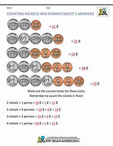 money worksheet for grade 2 india 2644 counting money worksheets 1st grade