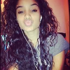 black girl short hairstyles tumblr hairstyle for women man