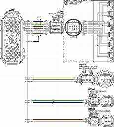 Deere X495 Wiring Diagram Auto Electrical Wiring