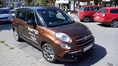 Fiat 500l Dimensions Mm Auto Express