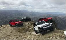 2020 jeep wrangler unlimited towing capacity 2019 2020 jeep