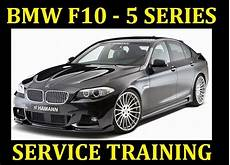 free download parts manuals 2011 bmw 5 series head up display bmw f10 5 series 528i 535i 550i service training m guides and manuals pdf download workshop