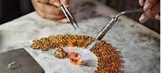 wedding ring maker in bulacan philippines jewelry meycauayan bulacan style guru fashion glitz
